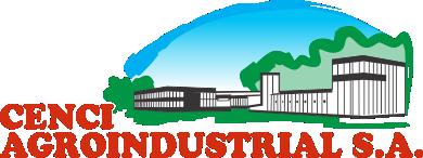 CENCI Agroindustrial